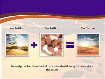 0000080301 PowerPoint Template - Slide 22