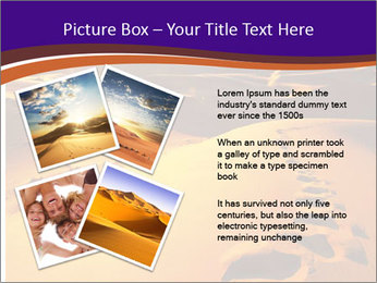 0000080301 PowerPoint Template - Slide 23
