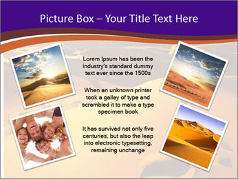 0000080301 PowerPoint Template - Slide 24