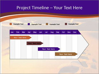 0000080301 PowerPoint Template - Slide 25