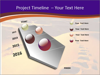 0000080301 PowerPoint Template - Slide 26