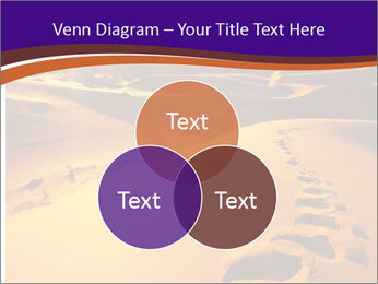0000080301 PowerPoint Template - Slide 33