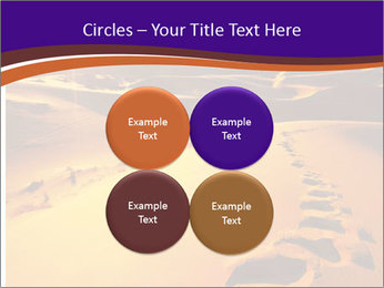 0000080301 PowerPoint Template - Slide 38