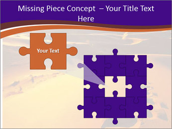 0000080301 PowerPoint Template - Slide 45