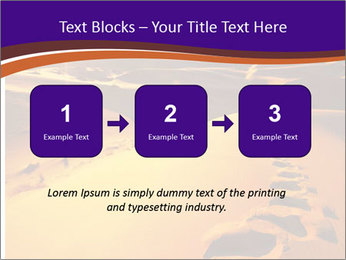 0000080301 PowerPoint Template - Slide 71