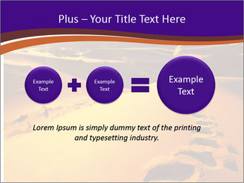 0000080301 PowerPoint Template - Slide 75