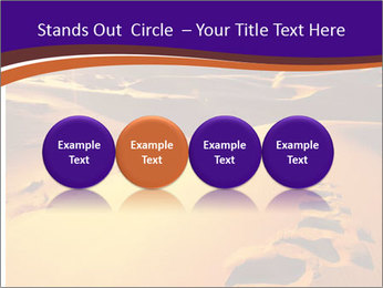 0000080301 PowerPoint Template - Slide 76