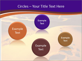 0000080301 PowerPoint Template - Slide 77