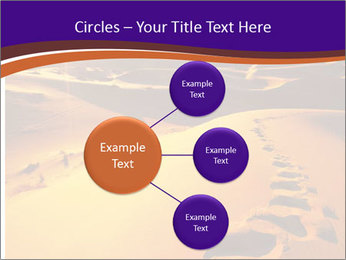 0000080301 PowerPoint Template - Slide 79