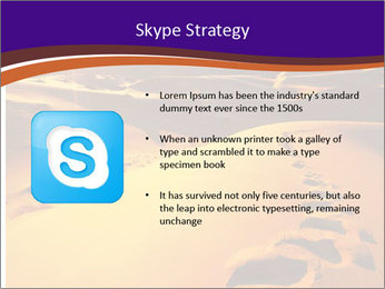 0000080301 PowerPoint Template - Slide 8