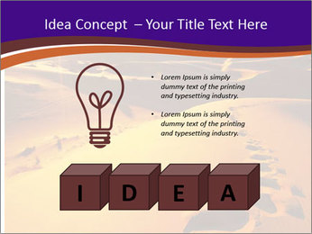 0000080301 PowerPoint Template - Slide 80