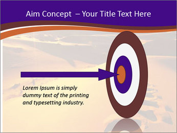 0000080301 PowerPoint Template - Slide 83