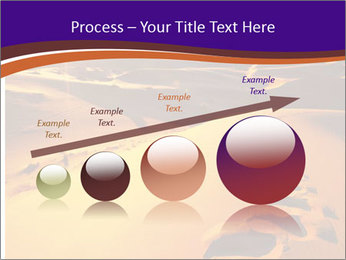 0000080301 PowerPoint Template - Slide 87