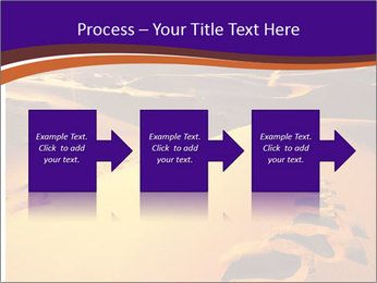 0000080301 PowerPoint Template - Slide 88
