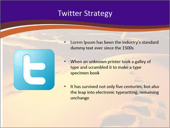 0000080301 PowerPoint Template - Slide 9