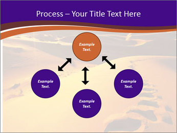 0000080301 PowerPoint Template - Slide 91