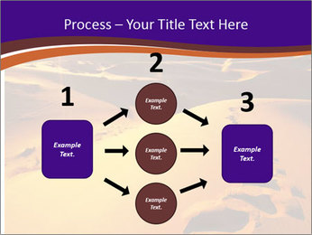 0000080301 PowerPoint Template - Slide 92