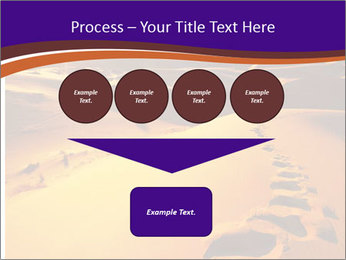 0000080301 PowerPoint Template - Slide 93