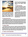 0000080301 Word Template - Page 4