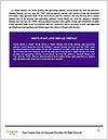 0000080301 Word Template - Page 5