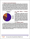 0000080301 Word Template - Page 7