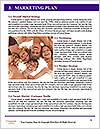 0000080301 Word Template - Page 8