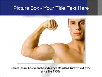 0000080302 PowerPoint Template - Slide 16
