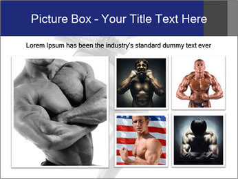 0000080302 PowerPoint Template - Slide 19
