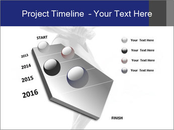 0000080302 PowerPoint Template - Slide 26