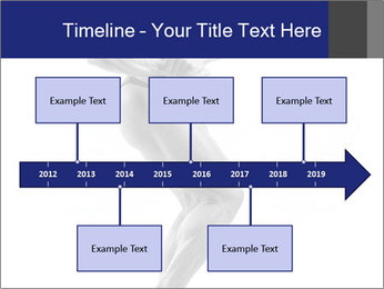 0000080302 PowerPoint Template - Slide 28
