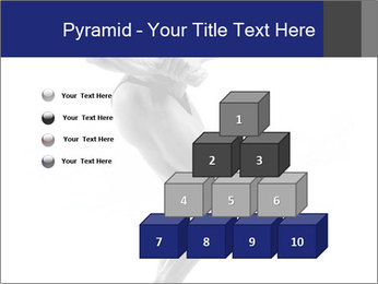 0000080302 PowerPoint Template - Slide 31