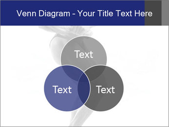 0000080302 PowerPoint Template - Slide 33