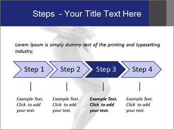 0000080302 PowerPoint Template - Slide 4