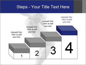 0000080302 PowerPoint Template - Slide 64