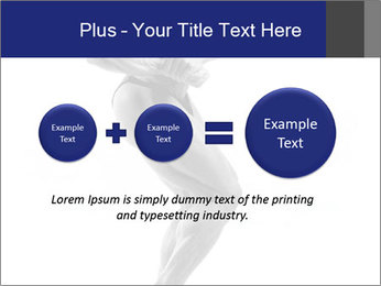 0000080302 PowerPoint Template - Slide 75