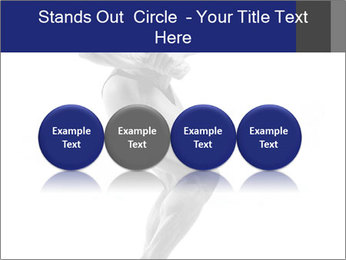 0000080302 PowerPoint Template - Slide 76