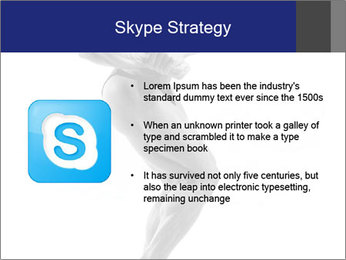 0000080302 PowerPoint Template - Slide 8