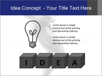 0000080302 PowerPoint Template - Slide 80
