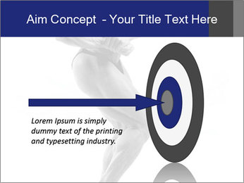 0000080302 PowerPoint Template - Slide 83