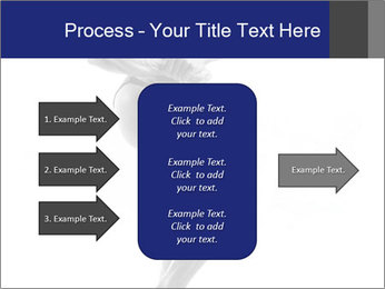 0000080302 PowerPoint Template - Slide 85