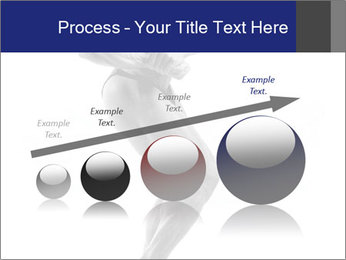 0000080302 PowerPoint Template - Slide 87