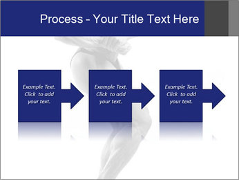 0000080302 PowerPoint Template - Slide 88