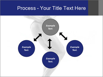 0000080302 PowerPoint Template - Slide 91