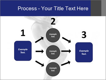 0000080302 PowerPoint Template - Slide 92