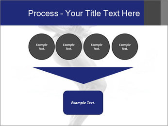0000080302 PowerPoint Template - Slide 93