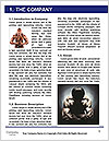 0000080302 Word Templates - Page 3