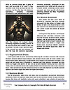 0000080302 Word Templates - Page 4