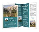 0000080303 Brochure Templates