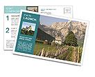 0000080303 Postcard Templates