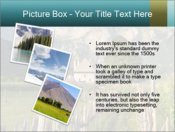 0000080303 PowerPoint Template - Slide 17